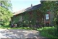 TG0938 : Hempstead Watermill by Ashley Dace