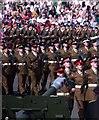 SE2655 : Harrogate, Army Foundation College [3] : Week 33