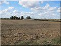 TL3873 : Not Potash Farm by Hugh Venables