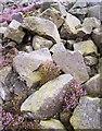 SK2680 : Boulders : Week 35