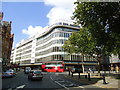 TQ2778 : Peter Jones, Sloane Square by Stacey Harris