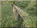 SP8130 : Aqueduct near Little Horwood by Michael Burgess