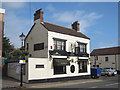 TQ5804 : The Dinkum, Polegate by Oast House Archive