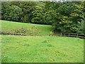 SE0126 : Hebden Royd FP32, Mytholmroyd by Humphrey Bolton