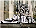 SJ8398 : 175 Years on Deansgate by Gerald England