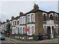 TQ2383 : Purves Road, NW10 (3) by Mike Quinn