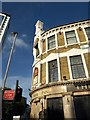 TQ2574 : Ram Inn, Wandsworth by Derek Harper