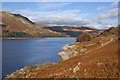 NY4813 : Haweswater by Ian Greig