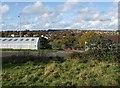 SX5160 : Darklake View by Derek Harper