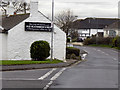NY3268 : Gretna Green by David Dixon