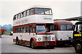 C1711 : Swilly bus, Letterkenny (7) by Albert Bridge