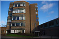 SP0583 : The Education Building (R19), University of Birmingham by Phil Champion