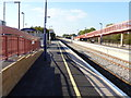 SP1144 : Honeybourne Station [4] by Michael Dibb