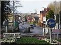 H4572 : B4 Campsie Road, Omagh : Week 4