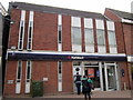 SO9670 : Bromsgrove High Street   Nat West by Roy Hughes