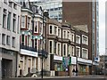 TQ8109 : 2-7 Havelock Road by Oast House Archive
