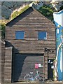 TQ8209 : 22, Rock-a-Nore Road by Oast House Archive