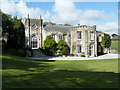 SW9175 : Prideaux Place from the south by Rob Farrow