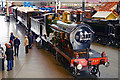 SE5951 : National Railway Museum - York - (10) by TheTurfBurner