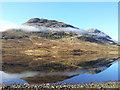 NH1475 : Loch a Bhraoin : Week 18