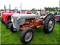 H2583 : Castlederg Vintage Rally (35) by Kenneth  Allen