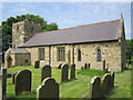 TA0079 : St Peter's, Willerby by John S Turner