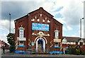 SJ9296 : Guide Lane Methodist Church by Gerald England