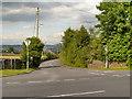 SD6624 : Heys Lane by David Dixon