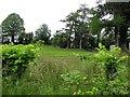 H5014 : Drumbartagh Townland by Kenneth  Allen