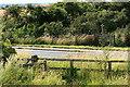 TL5864 : Devil's Dyke footpath crosses the B1102 by Rob Noble