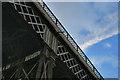 SK4743 : Bennerley Viaduct : Week 32