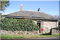 TQ9324 : Lock Keepers Cottage by N Chadwick