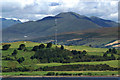 NS2581 : Rosneath transmitter by Thomas Nugent