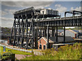 SJ6475 : The Anderton Boat Lift : Week 36