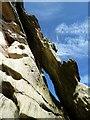 NT9660 : Maiden's Stone : Week 36
