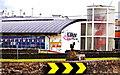 Q8860 : Kilkee - Strand Line - Kilkee Waterworld by Suzanne Mischyshyn