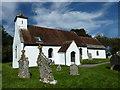 SU0106 : Dreamy days in Dorset 114: Chalbury : Week 37
