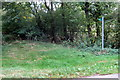 SP7733 : Bridleway to Wood End by Philip Jeffrey