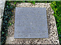 J5868 : Grave of the Reverend James Porter, Greyabbey by Rossographer