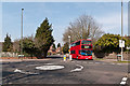 TQ4465 : Crofton Road/Crofton Lane junction by Ian Capper