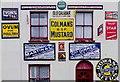 SO9421 : Hermitage Street, Cheltenham : Week 47