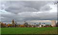 TQ3174 : Brockwell Park (10) by Stephen Richards