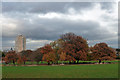 TQ3174 : Brockwell Park (13) by Stephen Richards