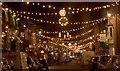 SP7840 : Christmas Lights : Week 51