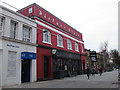 TQ2975 : Picturehouse Cinema, Clapham by Stephen Craven