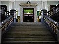 TQ3184 : Town Hall - Islington by Oxfordian Kissuth