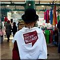 """J3473 : """"Backin' Belfast""""  : Week 6"""
