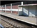 TQ2971 : Streatham Station by Nigel Mykura