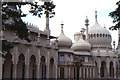 TQ3104 : Brighton: Royal Pavilion by Christopher Hilton