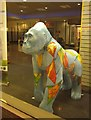 SX9164 : Great Gorillas Project, Torquay by Derek Harper